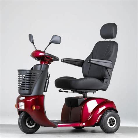 fauteuil roulant electrique pas cher table de lit