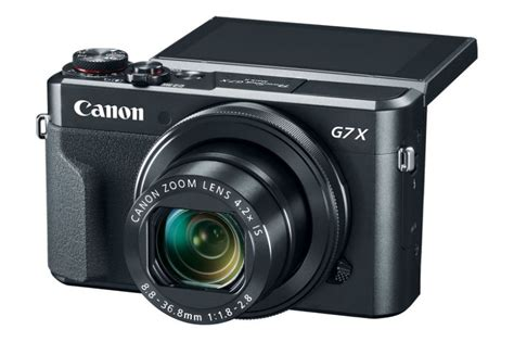 canon updates its best pocket and mid range dslr