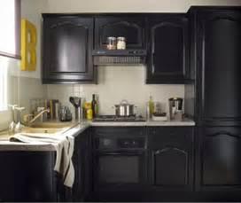gripactiv v33 peinture pour meuble de cuisine