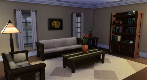 Victorian Starter Download In The Sims 4 Sims Online A1 Garage Door Larson Doors Replacement Parts Remote Lock Home Entry Threshold Extension Cost Sliding Glass Ratings Midwest Life Stages Double Dog Crate Tall Narrow Cabinet With