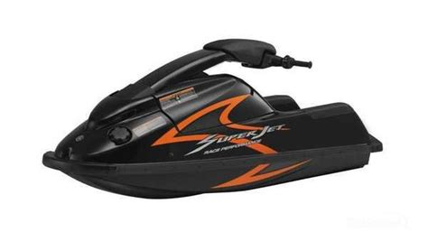 2012 yamaha jet ski motorcycle review and galleries