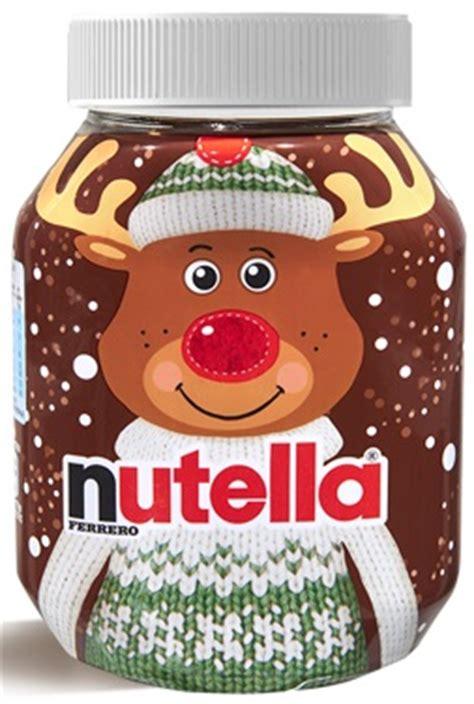 un no 235 l kitsch tendance et gourmand avec nutella