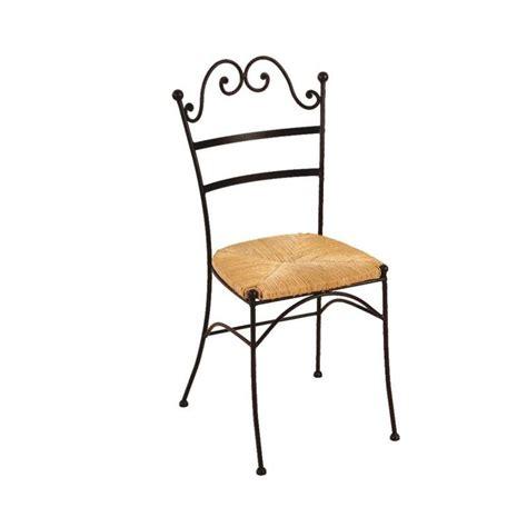 achat de chaises en fer forg 233 4 pieds