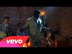 1000 images about mr porter on gregory porter jazz and soul