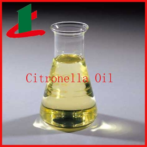 liquid bulk citronella supplier buy bulk