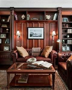 Möbel Kolonialstil Dunkel : massive m bel ein rustikaler ausblick f r jedes zuhause ~ Markanthonyermac.com Haus und Dekorationen