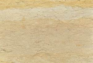 Was Ist Sandstein : sonnenuhren nach ma ~ Markanthonyermac.com Haus und Dekorationen