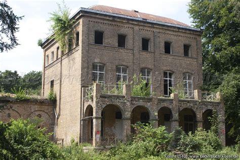 Bilderbuch Köln  Alte Villa Am Fühlinger See