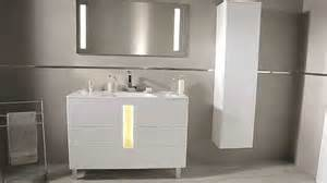 meubles de salle de bains toi et moi blanc