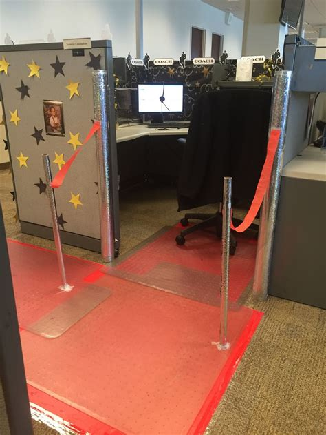 cubicle decoration ideas for engineers day 28 images 20 cubicle decor ideas to make your