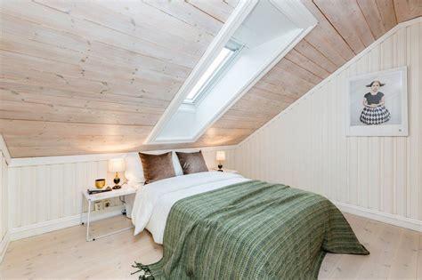 davaus net deco chambre bois et blanc avec des id 233 es int 233 ressantes pour la conception de la