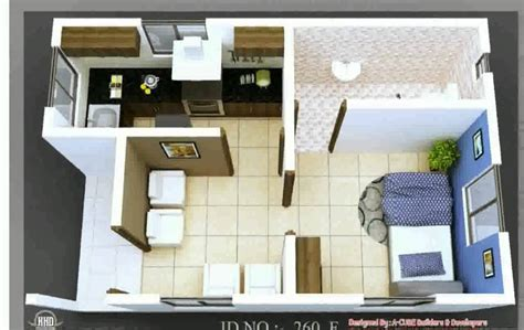 25 best ideas about small house layout on small house design traciada