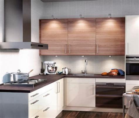 Small Kitchen Ideas  New Interior Exterior Design