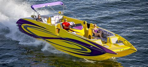 Party Cat Boat by Meet The Lakers Inspired Mamba Out Advantage 34 Party Cat
