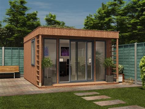 The Enclosed Garden Office Design Decorifusta Make Your Own Beautiful  HD Wallpapers, Images Over 1000+ [ralydesign.ml]