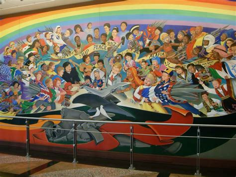 denver airport coffin murals denver international airport conspiracy quot the anomalies of what