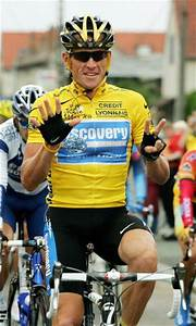 Lance Armstrong returning to the Tour de France for a good ...