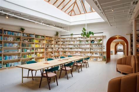 Home Interior Jobs London : Hospitality Interior Design Jobs London