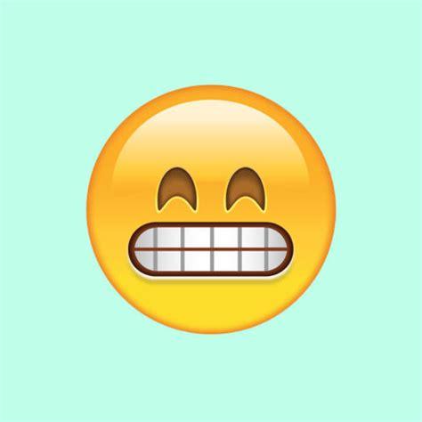 Emojis You're Using Wrong