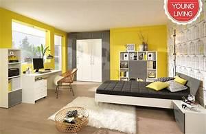 Ikea Möbel Jugendzimmer : ein neues jugendzimmer einrichten online m bel magazin ~ Markanthonyermac.com Haus und Dekorationen
