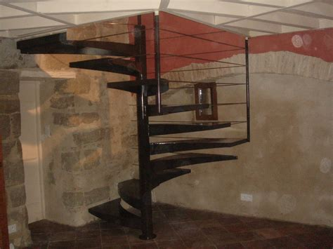 escalier colima 231 on tout en m 233 tal
