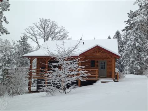 Boat Rental Spring Park Mn by Winter Cabin Rentals Park Rapids Mn Winter Lodging