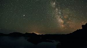 gif photography space night sky time lapse science ...