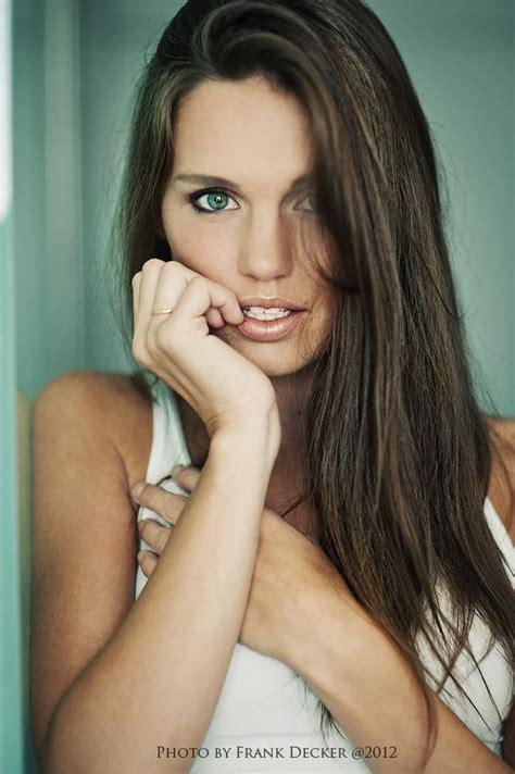 Marina Decker  Bilder, News, Infos Aus Dem Web