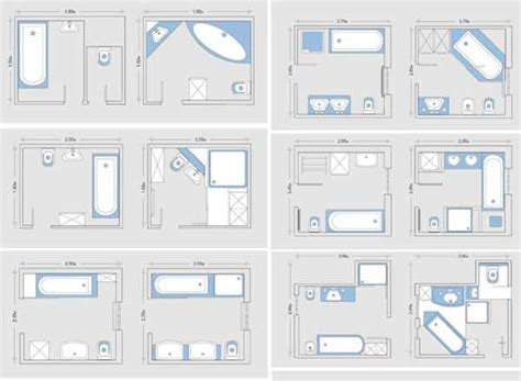 Master Bathroom Design Layout Ideas by Small Bathroom Plansattic Bathroom Plans Master Bathroom