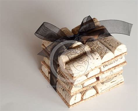Wine Cork Coasters Set Of 4 Wine Cork Crafts, Wedding Baby Games For Showers What Will It Be Shower Invitations Oh Boy How To Make A Fruit Basket Elegant Themes Sugar Cookies Butterfly Cake Images