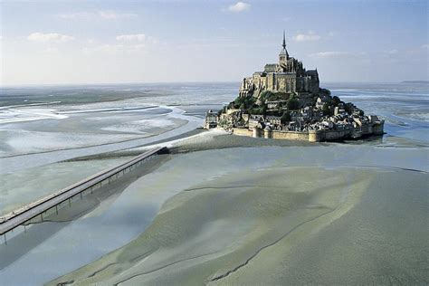 2 days trip to normandy malo mont michel hotel up drop