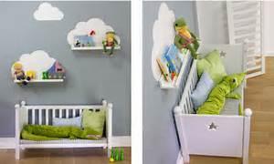 Ikea Online Kinderzimmer : ikea hacks f rs kinderzimmer new swedish design blog new swedish design ~ Markanthonyermac.com Haus und Dekorationen