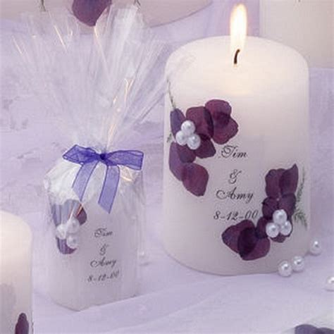 Ideas For Homemade Wedding Favors  Easyday. Wedding Songs Hindi List. Wedding Websites Tips. Wedding Invitations Diy Kits Australia. Wedding Invitations For Sale In South Africa. Wedding Planner Budget Planner. Best Wedding Planners In Dc. Wedding Invitations Vector. Wedding Centerpieces Hire Melbourne