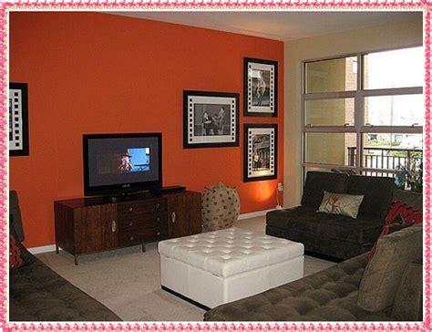 paint color ideas for living rooms 2016 color paint for