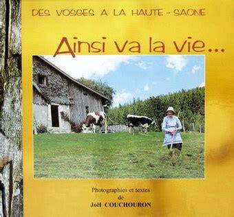 Boutique Joël COUCHOURON  Photos des Vosges, livres et