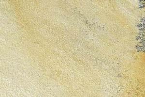 Was Ist Sandstein : sandstein platten sandstein fliesen sandsteinplatten mauersteine sandstein fassade berlin ~ Markanthonyermac.com Haus und Dekorationen