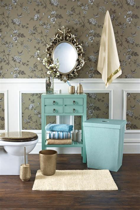 17 best images about decorating bathroom in teal and brown on