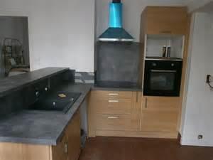 d 233 coration cuisine cosy brico depot avis 28 limoges limoges cuisine ryptodiscount info