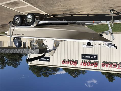 Wake Boats Houston by Smg Wake Of Houston Boats For Sale 4 Boats