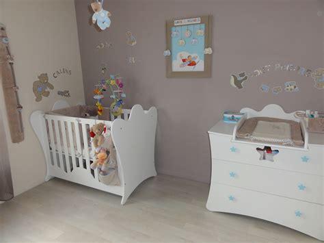 idee decoration chambre bebe garcon visuel 4