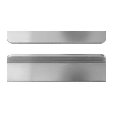 Ikea  Klippig Handle, Aluminum  Practice And Products