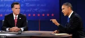 Obama on the attack: President mocks Romney over foreign ...