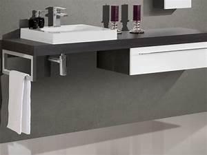 Platte Für Waschtisch : design waschplatz mit waschtischplatte 180cm und mineralgusswaschtisch paul gottfried ~ Markanthonyermac.com Haus und Dekorationen
