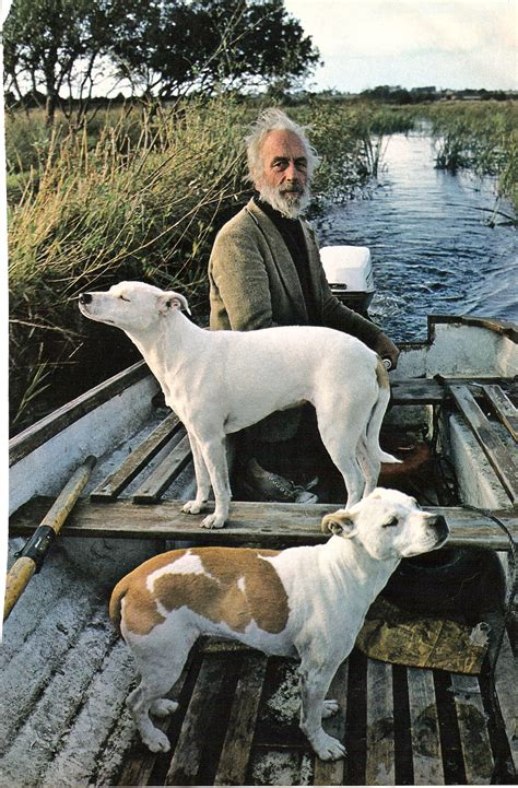Boat Dog Quotes by The Painting From Goodfellas Is Based On A Photo In