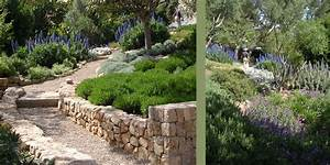 Mediterraner Garten Winterhart : mediterranean garden garten pinterest mediterraner garten mediterran und sitzecke ~ Markanthonyermac.com Haus und Dekorationen