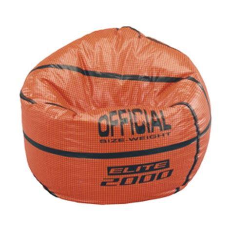 Kmart Football Bean Bag Chair by American Furniture Alliance Kid S Sport Bean Bag Basketball
