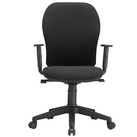 ibiza simmis chaises et fauteuils de bureau et