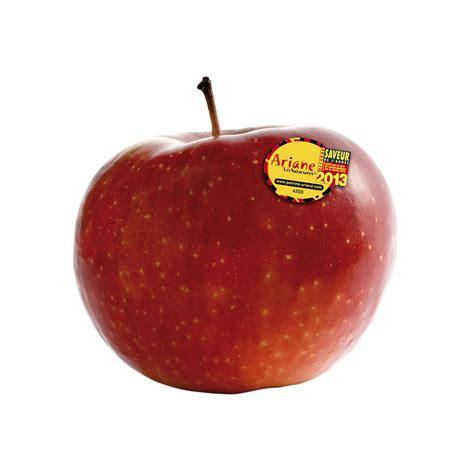 crunch et saveur acidul 233 e la pomme ariane s invite dans la cuisine du bruit c 244 t 233 cuisine