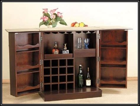 lockable liquor cabinet plans easy wood projects for