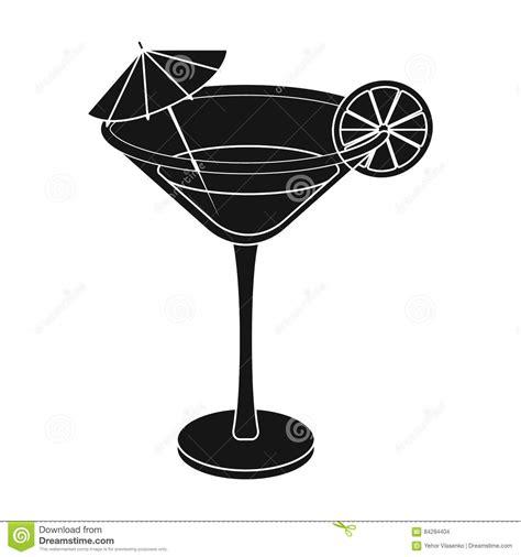 Cocktail Party Isolated Vector Illustration Vector Illustration  Cartoondealercom #71325442
